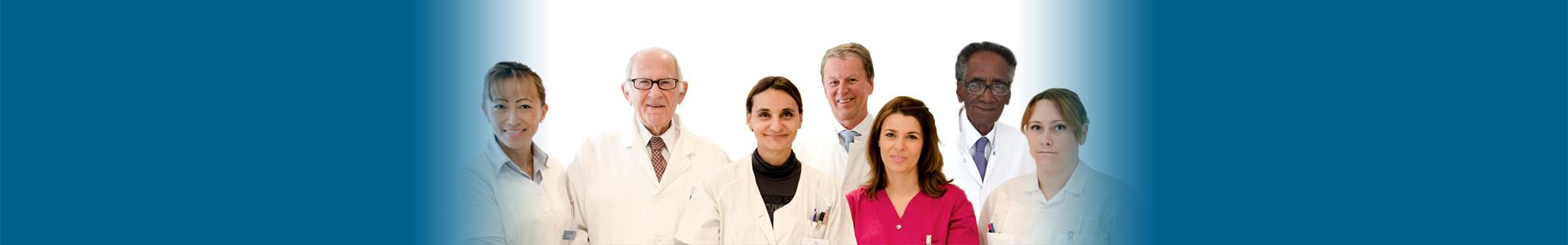 Clinique4